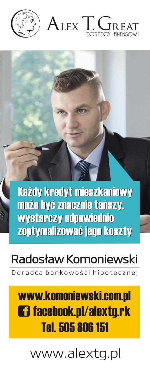 Komoniewski
