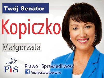 Kopiczko